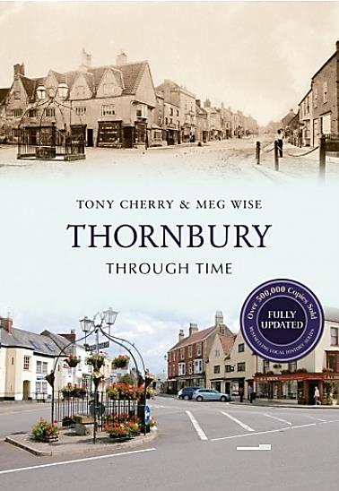 Thornbury_Through_Time_revised_edition