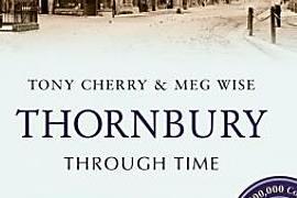 Thornbury_through_Time_homepage