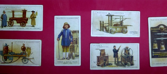 cigarette_cards_showing_fire_apparatus